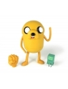 Adventure Time, Figurina Jake 13 cm