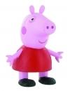 Jucarii Peppa Pig, Peppa 6 cm