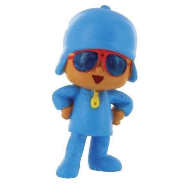 Jucarii Pokoyo, Pokoyo Sunglasses