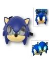 Masca Sonic cu efecte luminoase