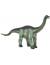 Dinozaur Apatosaurus, articulat 25 cm