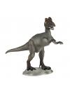 Dinozaur Dilophosaurus, articulat 23 cm