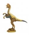 Dinozaur Oviraptor, articulat 23 cm