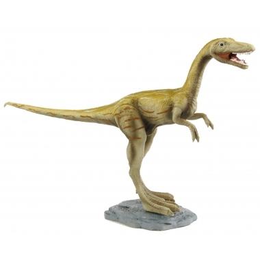 Dinozaur Coelophysis, articulat 26 cm