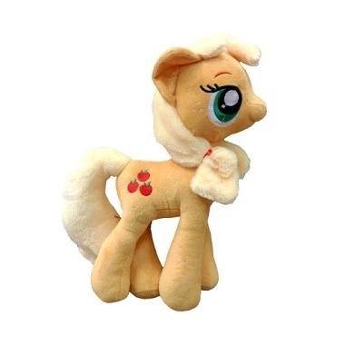 My Little Pony, Apple Jack 27 cm