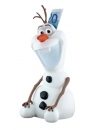 Jucarie-Pusculita Frozen,  Olaf 24 cm