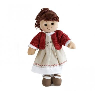 Soft Doll Marie, papusa 25 cm