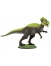 Dinozaur Pachycephalosaurus, 20 cm