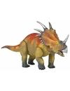 Dinozaur Styracosaurus, articulat 20 cm