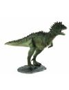 Dinozaur Carnotaurus, articulat 24 cm