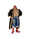 Figurina WWE Iron Sheik, Seria Legends 2