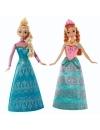 Frozen Dolls, 2-Pack Royal Sisters 30 cm