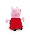 Peppa Pig  Jucarie Plush, 20 cm