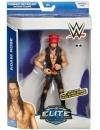 Figurina WWE Adam Rose Elite 38, 18 cm