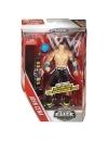 Figurina WWE John Cena Elite 40, 18 cm