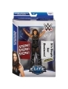 Figurina WWE Stephanie McMahon Elite 37, 18 cm