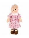 Soft Doll Claire, papusa 25 cm