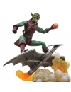 Marvel Select, Figurina Green Goblin 18 cm