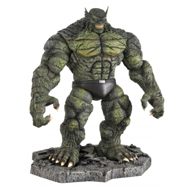 Marvel Select, Figurina Abomination 18 cm (aprilie 2019)