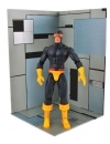 Marvel Select, Figurina Cyclops 18 cm