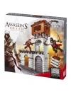 AC Mega Bloks 314 piese  Set Fortress Attack
