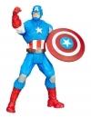 Avengers All-Star 2016, Captain America 10 cm