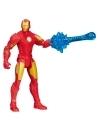 Avengers All-Star 2016, Figurina Iron Man 10 cm