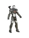 Avengers All-Star 2016, Marvel's War Machine 10 cm