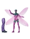 Figurina Superior Foes of Spider-Man: Beetle 15 cm