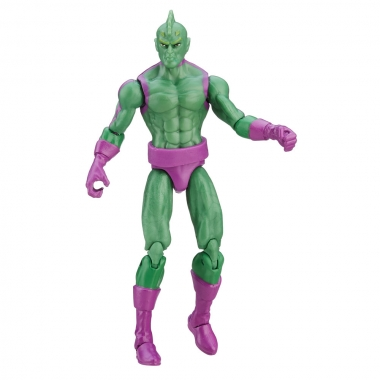Marvel Legends 2016, Figurina Triton 10 cm