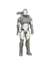 Avengers Titan Hero Marvel's War Machine 30 cm 2016