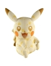 Pokemon, Special Pikachu 25 cm