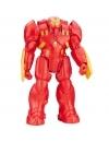 Avengers Titan Hero 2016 Hulkbuster 30 cm