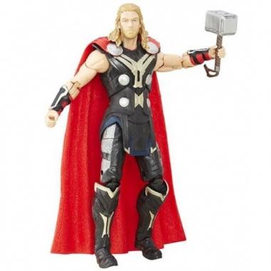 Best of Avengers 2015, Figurina Thor 15 cm