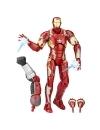 Iron Man Mark 46, Movie Civil War 15 cm