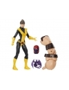 Marvel Legends X-Men, Kitty Pryde