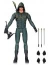 Figurina Arrow 17 cm, Sezonul 3