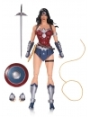 DC Comics Icons Action Figure Wonder Woman 15 cm