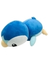 Pokemon Trainers Choice Plush Figure Piplup 45 cm