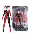 Batman Arkham Knight Harley Quinn II 17 cm