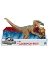 Jurassic World  Velociraptor Delta 25 cm
