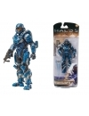 Halo 5 Guardians, Figurina Spartan Helljumper 15 cm