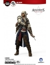 Assassin's Creed III, Figurina Connor 18 cm