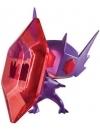 Pokemon, Mega Sableye, minifigurina articulata 6 cm