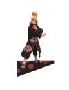 Naruto Shippuden, Figurina-Statueta Deidara 15 cm