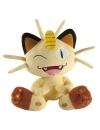 Pokemon, Meowth jucarie plus 25 cm