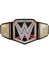 WWE World Heavyweight Championship (2014)