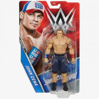 Figurina WWE John Cena Series 69