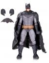 Figurina articulata Batman by Lee Bermejo 17 cm
