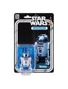 Figurina R2-D2 (Episode IV), SW Black Series 40th Anniversary 15 cm